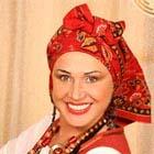 Тамара Качалова - полная биография